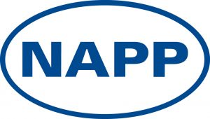 napp-logo-eps-version