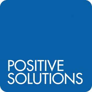 positive-solutions-logo