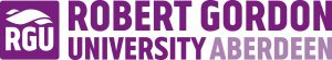 robert-gordon-uni-logo_purple_cmyk
