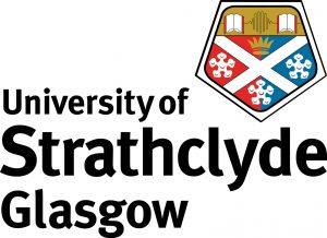 strathclyde-university-logo