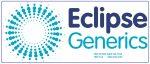 Eclipse Generics